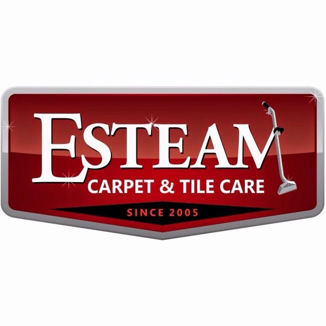 Esteam Carpet and Tile Care