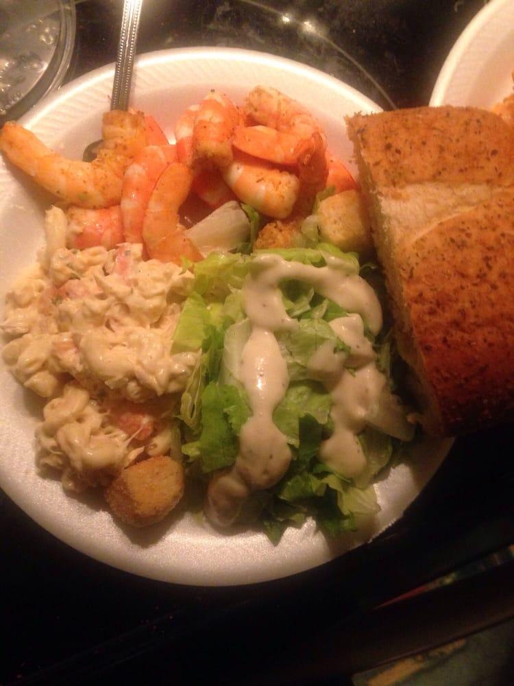 Bon air seafood 11 photos 11 reviews seafood markets for Fish market richmond va