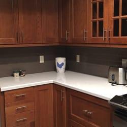 High Quality Photo Of Kitchen Barn   Poway, CA, United States