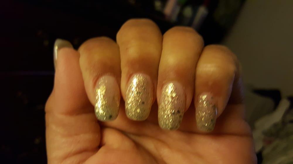 True Nails