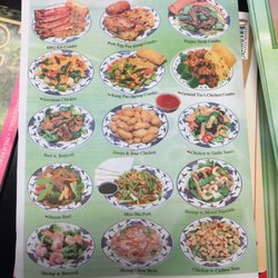 ming s garden 27 reviews chinese 271 ne 2nd ave delray beach fl restaurant reviews yelp