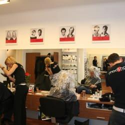 Mods Hair Basic 11 Beiträge Friseur Knesebeckstr 6