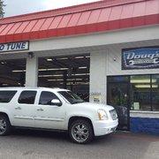 Stews self service garage 17 photos 40 reviews auto repair best of yelp kirkland auto repair solutioingenieria Choice Image