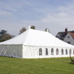 All Island Party Tent Rentals - Party Equipment Rentals - 13 Hudson Dr Kings Park NY - Phone Number - Yelp & All Island Party Tent Rentals - Party Equipment Rentals - 13 Hudson ...