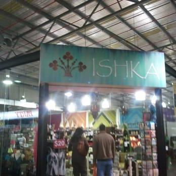 Ishka stores melbourne