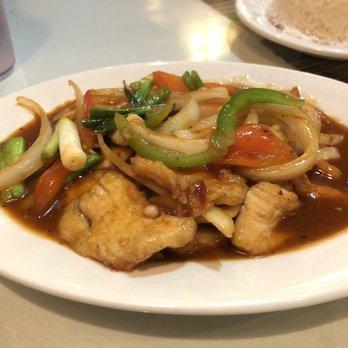 Mekong Cuisine Lao And Thai Order Food Online Photos - Cuisine laotienne