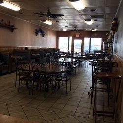 Steak House Cafeteria 47 Photos 32 Reviews Southern 316 E