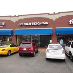 Photo Of Palm Beach Tan Memphis Tn United States