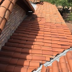 Roofers In Tucson Yelp