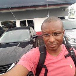 Priceless Rental Car Orlando Fl