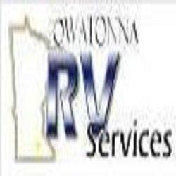 Owatonna RV Services: 1951 SE 38th St, Owatonna, MN