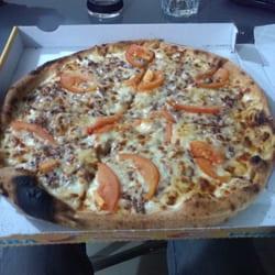 Pizza Bella Pizza Rue Pasteur Caluire Caluire Et Cuire - Rue de la cuisine caluire