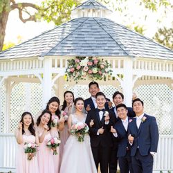 f627282b1b2c7 THE BEST 10 Bridal near Lawndale