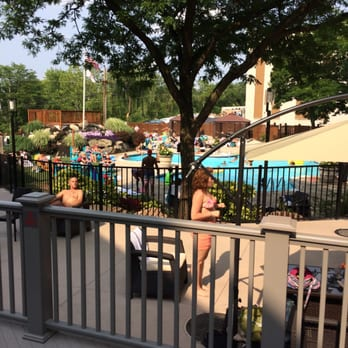 Photo Of Valley Beach King Prussia Pa United States The Pool