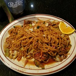 Love love teriyaki lancaster 39 photos 76 reviews japanese photo of love love teriyaki lancaster salem or united states chicken yakisoba forumfinder Gallery