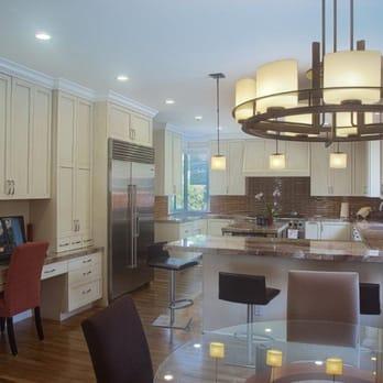 Spacial design 37 photos 11 reviews interior design for Arisen interior decoration contractors