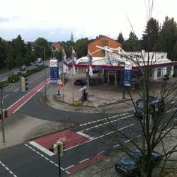 Q1 Tankstelle Gas Stations Kurt Schumacher Damm 31 Osnabruck