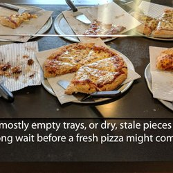cottage inn pizza under new ownership 12 photos 25 reviews rh yelp com