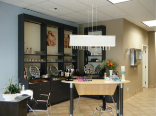 Glo Spa The Queensway