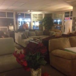 Photo Of New 2 You Furniture   Everett, WA, United States. Inside The