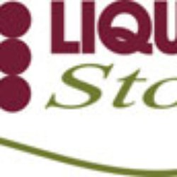 NLC Liquor Store - Beer, Wine & Spirits - 351 Conception Bay