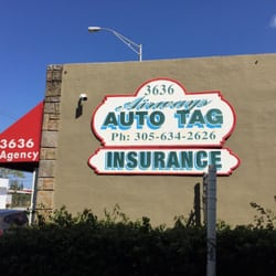 Airways Auto Tag Agency 10 Reviews Departments Of Motor Vehicles