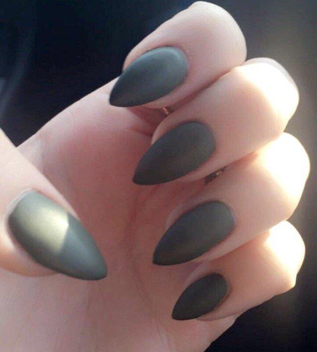 green studio nails borlänge