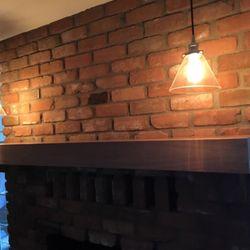 Photo Of Golden Rule Kitchens, Furniture Repair U0026 Custom Design   Phoenix,  AZ,