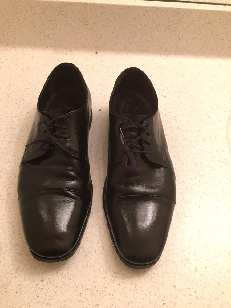 Bonita Shoe Repair: 4050 Bonita Rd, Bonita, CA
