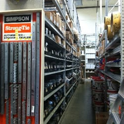 Photo Of New Home Building Supply Sacramento Ca United States