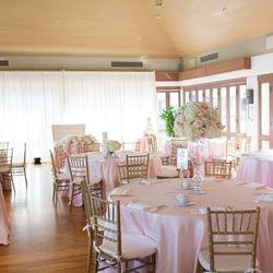 The Wedding Linen   89 Photos & 50 Reviews   Party Equipment