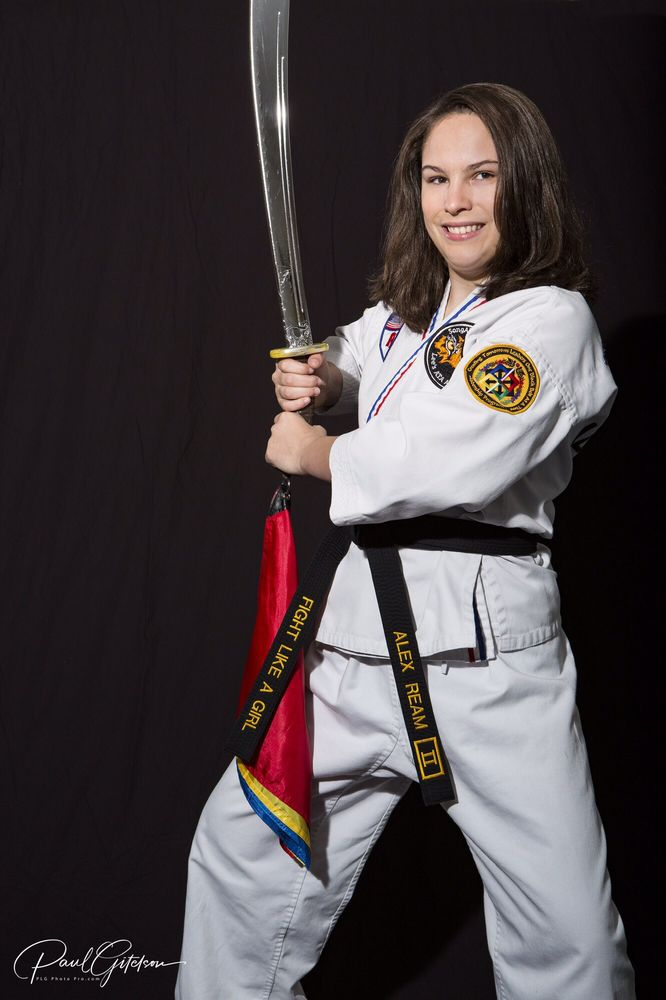 Lee's ATA Martial Arts - 25 Photos - Karate - 610 N Alma School Rd