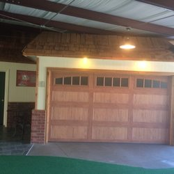 Photo Of Pro Overhead Door   Broken Arrow, OK, United States. Come Visit