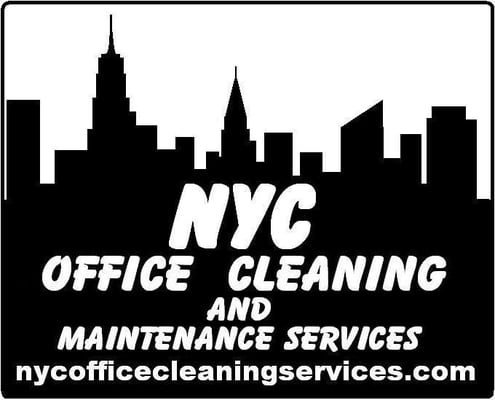 Photo Of NYC Office Cleaning And Maintenance Services   Bronx, NY, United  States