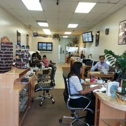 Photo Of Fashion Nails Beauty Supply Pittsburg Ca United States Inside