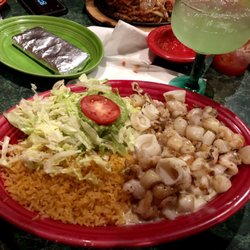 Photo Of San Jose Mexican Restaurant Irmo Sc United States