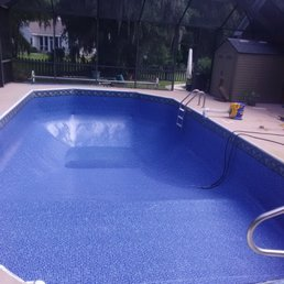 Southern Pool Repair - Request a Quote - 18 Photos - Pool & Hot Tub ...