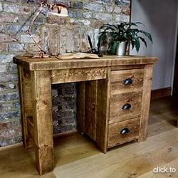 Ben simpson furniture m bel wayside cottage somersbury for Pop furniture bewertung