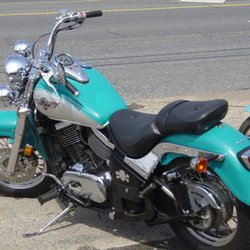 Supercycles 11 Reviews Motorcycle Repair 2190 Hylan Blvd