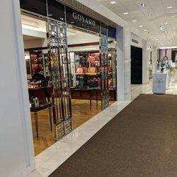 4adffc13a316 Neiman Marcus - 54 Photos   136 Reviews - Shoe Stores - 737 N ...