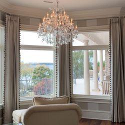 Beau Window Decore U0026 More