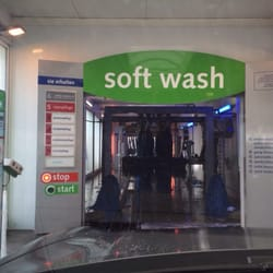 imo autopflege 15 photos car wash eckenheimer landstr 179 nordend west frankfurt. Black Bedroom Furniture Sets. Home Design Ideas
