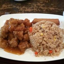 aki pan asian cuisine suljettu 24 kuvaa kiinalainen