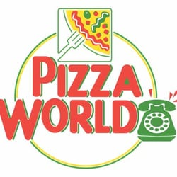 pizza world italian calle joan prim 62 granollers
