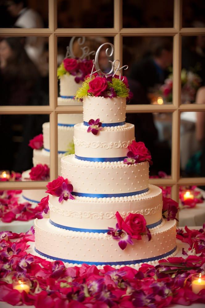 Panini Bakery Cakes Dallas Tx