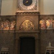 Museo Leonardo Da Vinci Firenze.Museo Di Leonardo Da Vinci 15 Photos 13 Reviews Museums Via
