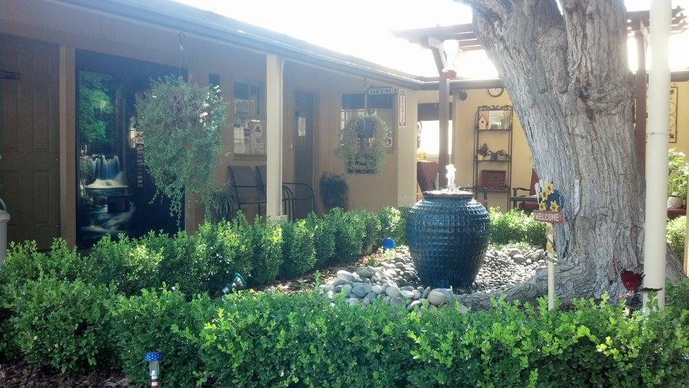 Photos For Fresno Mobile Home And RV Park