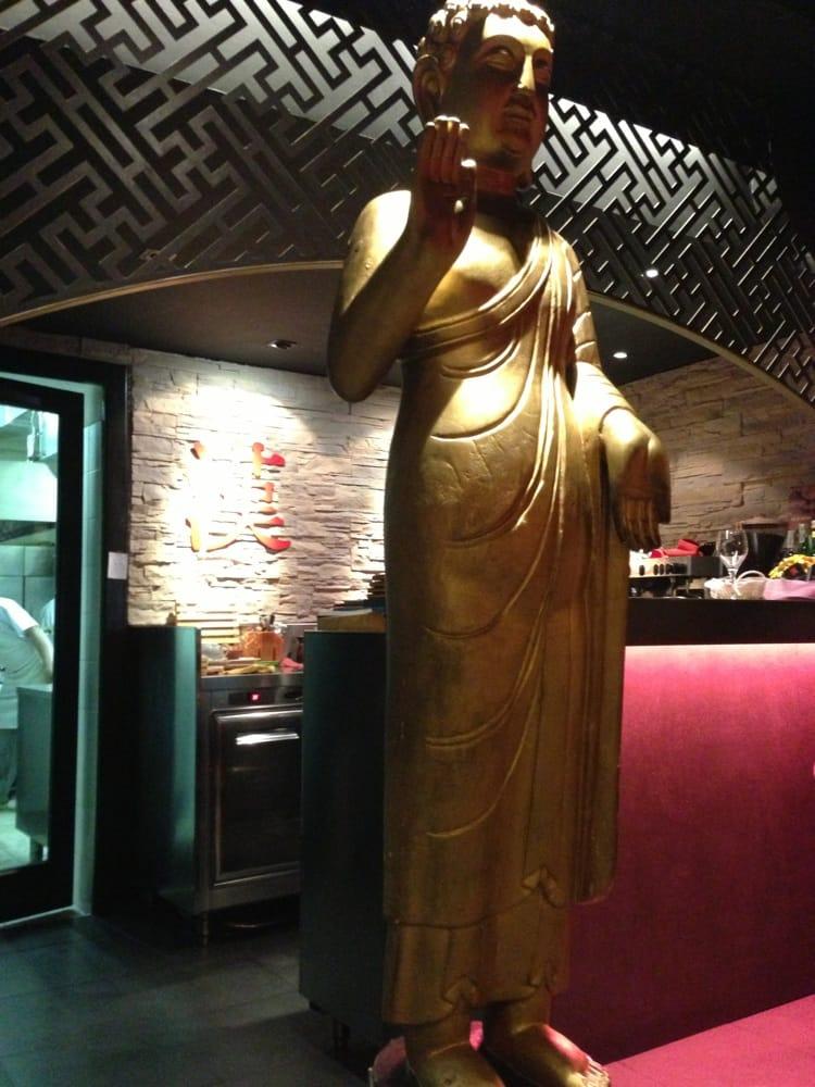Lan cheng cucina cinese corso san gottardo 16 porta - Corso di porta romana 16 milano ...