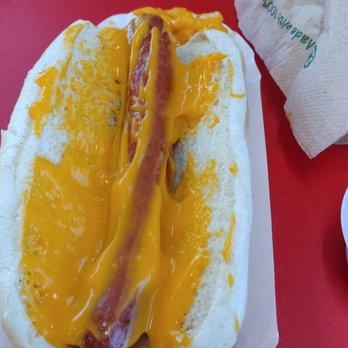 Buy Papaya King Hot Dogs