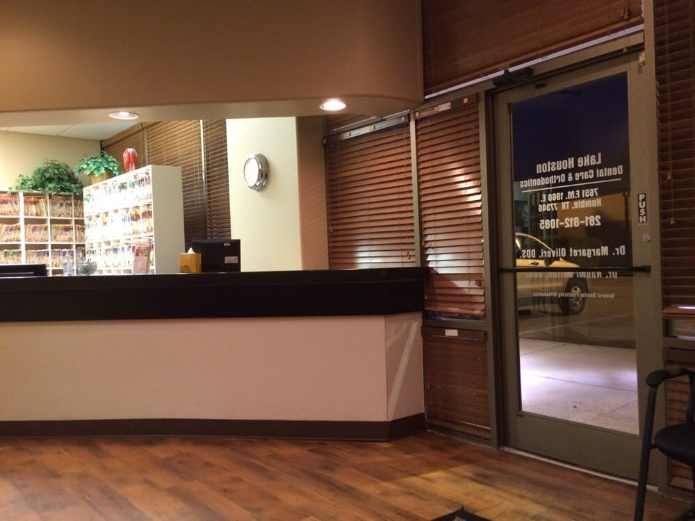 Photo of Lake Houston Dental Care: Humble, TX